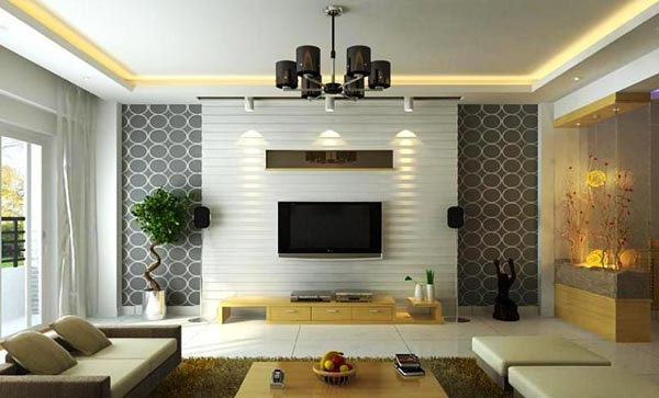 living room color design. Living Room Color Design  CASA ELAN Middle East