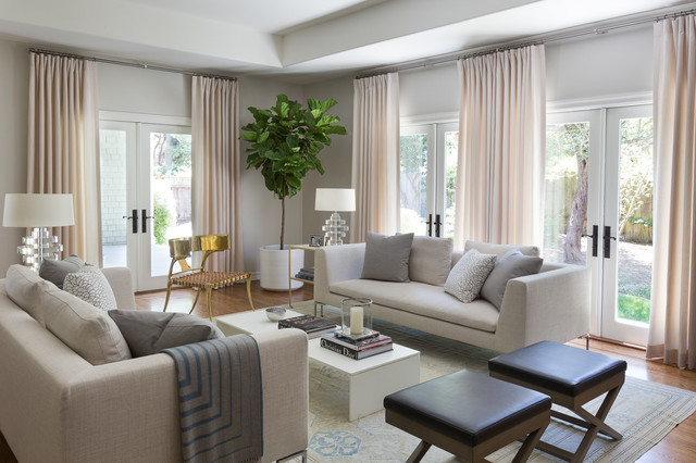 Tropical Living Room Benjamin Moore Classic Gray Living Room Living Room  Decorating Colors Best Living Room Color Ideas Best Gray Living Room Color  Decor Part 53
