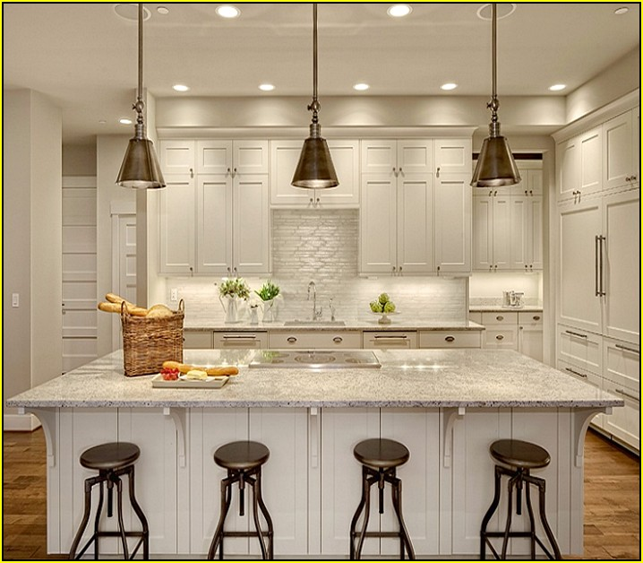 Best White For Kitchen Cabinets: Top White Paints For Kitchen Cabinets