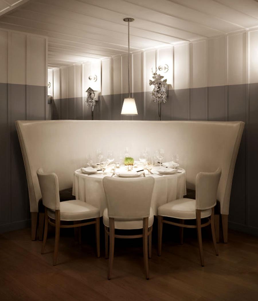 Luxury restaurant furniture - Published At 900 1051